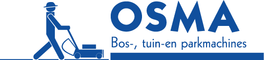 Osma.nl